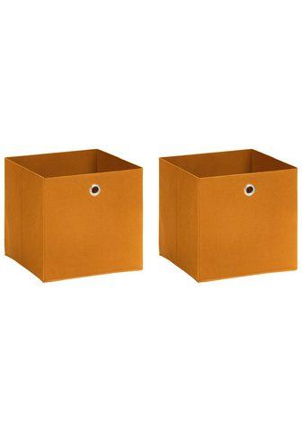 SCHILDMEYER Sudedama dėžė »Box«
