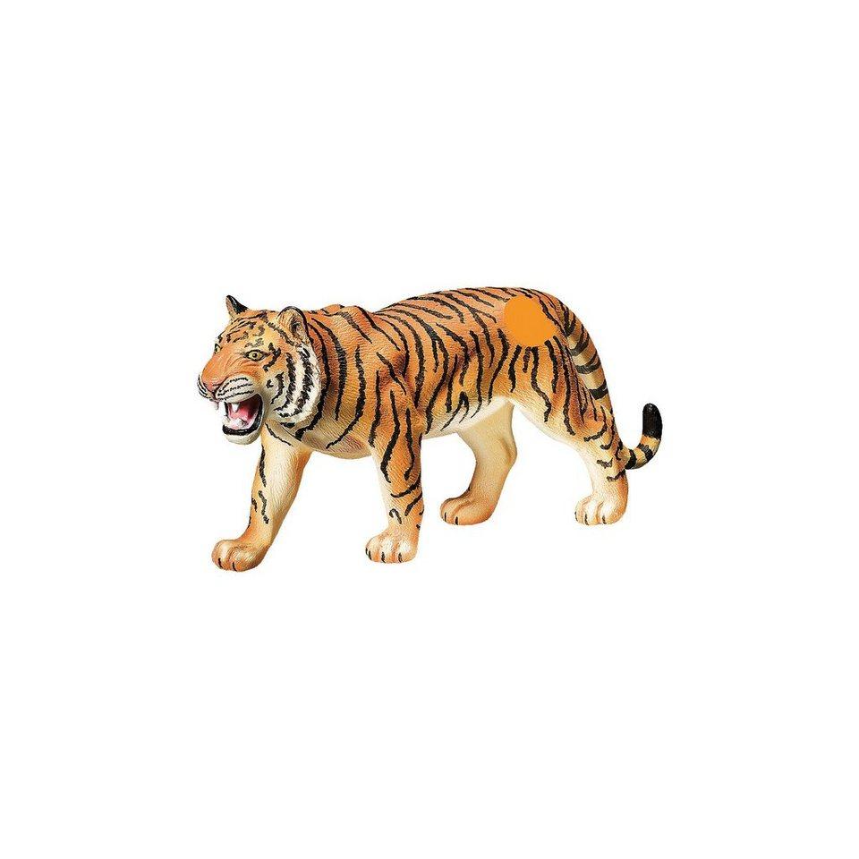 Ravensburger tiptoi® Spielfigur Tiger