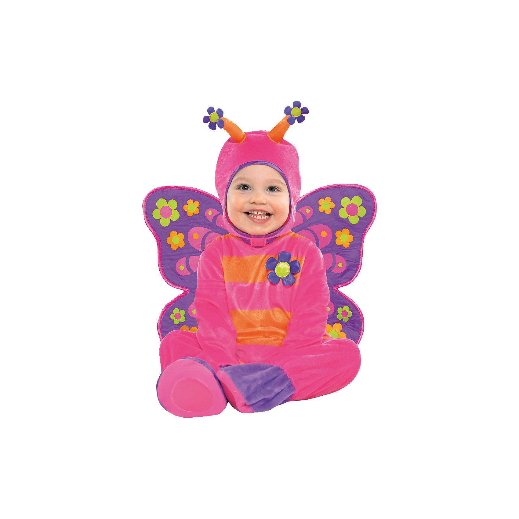 Riethmüller Kostüm Flutterby