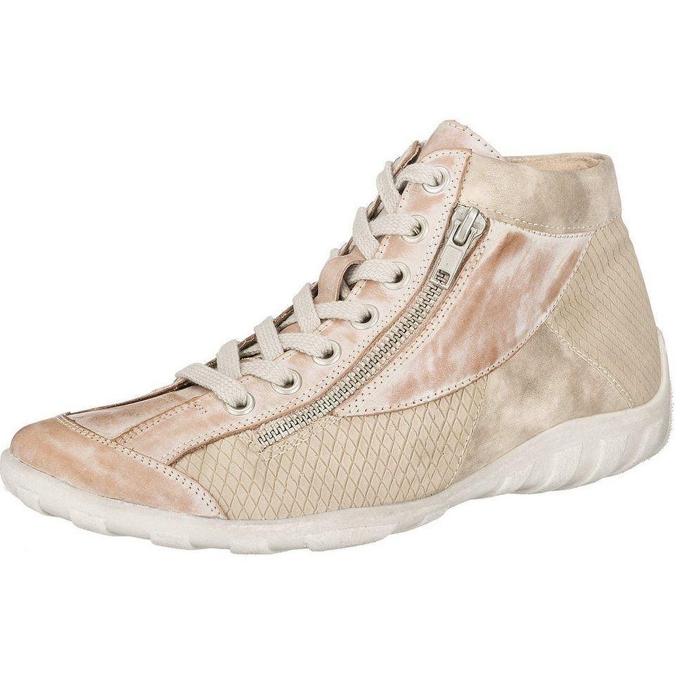 remonte Sneakers in stone