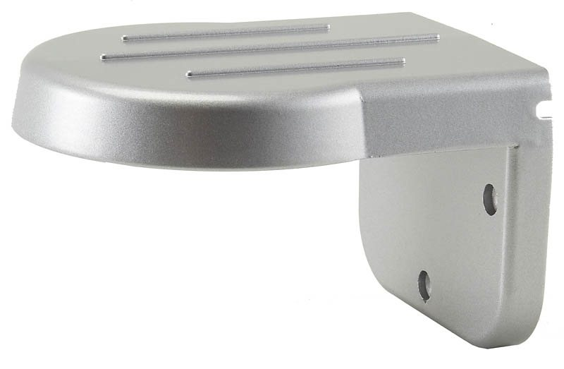 LUPUS Electronics Überwachungskamera »L-Typ Wandhalterung«