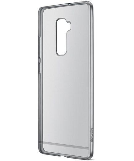 Huawei Handytasche »TPU Cover für Mate S«