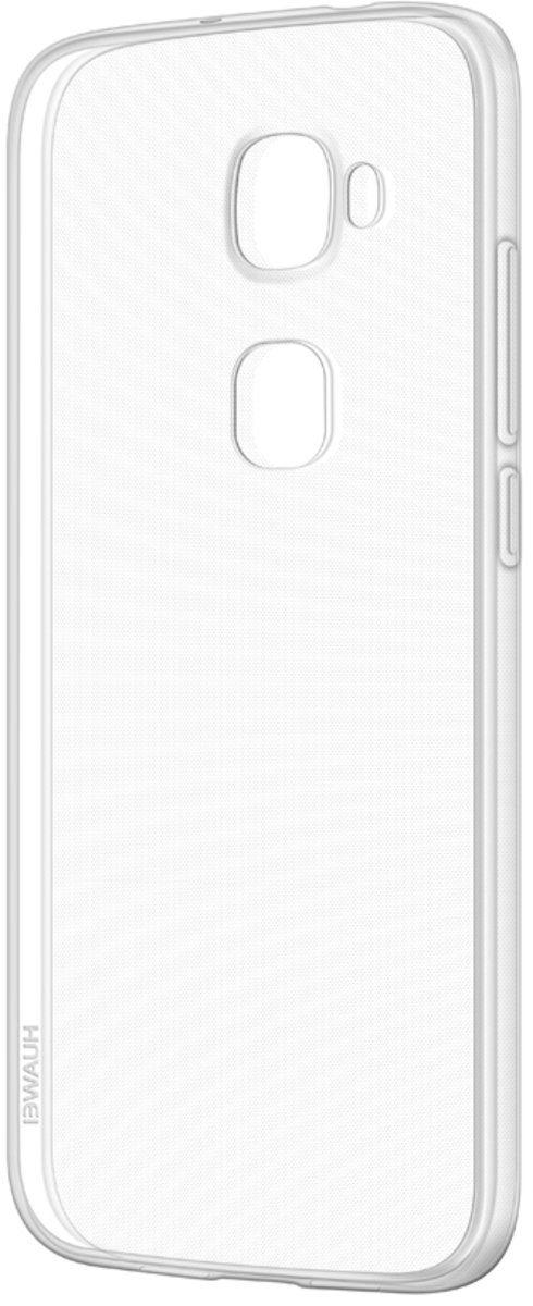 Huawei Handytasche »TPU Cover für G8«