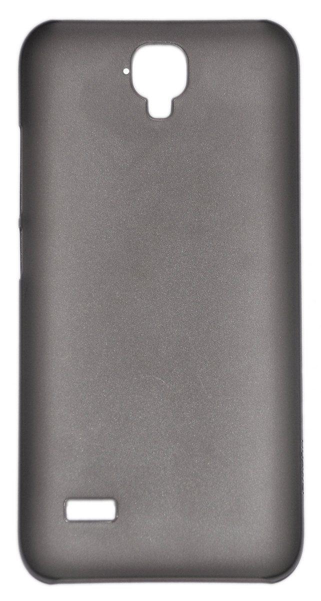 Huawei Handytasche »PC Cover für Y5«