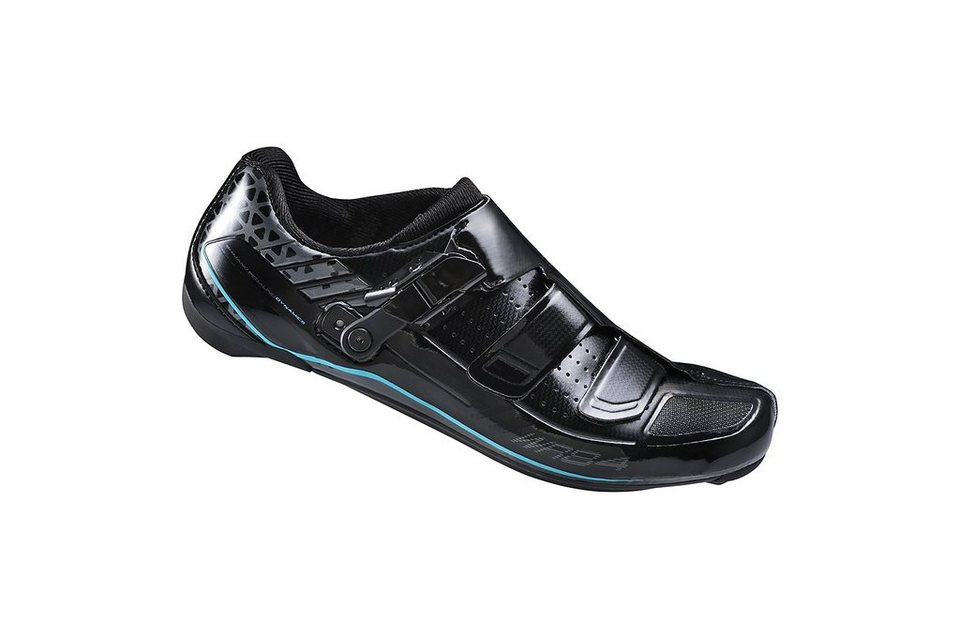 Shimano Fahrradschuh »SH-WR84L Schuhe Damen« in schwarz