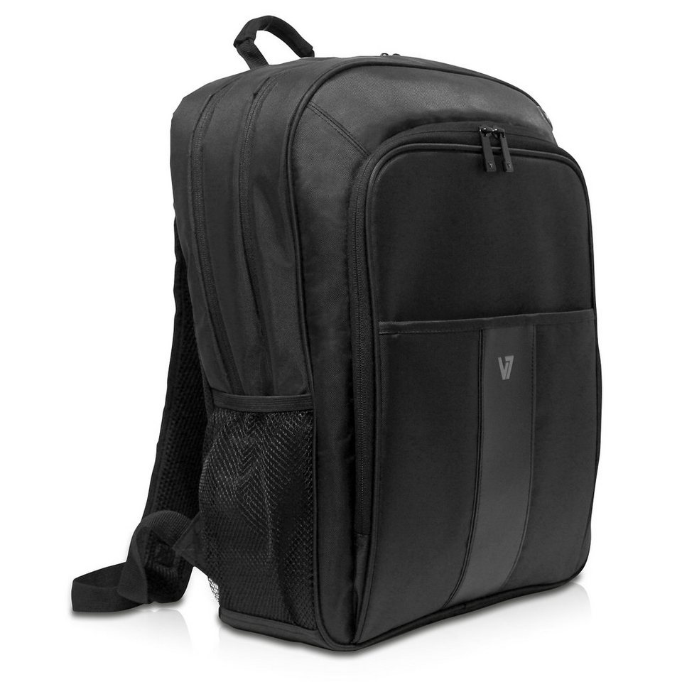 V7 Tasche »PROFESSIONAL 2 BACKPACK 16I«