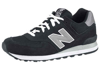 New Balance Schuhe Damen
