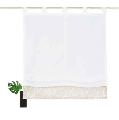 My Home Gardinen my home gardinen vorhänge kaufen otto