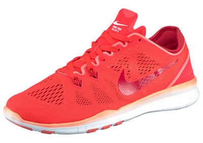 Nike Free Rn Cmtr Mens