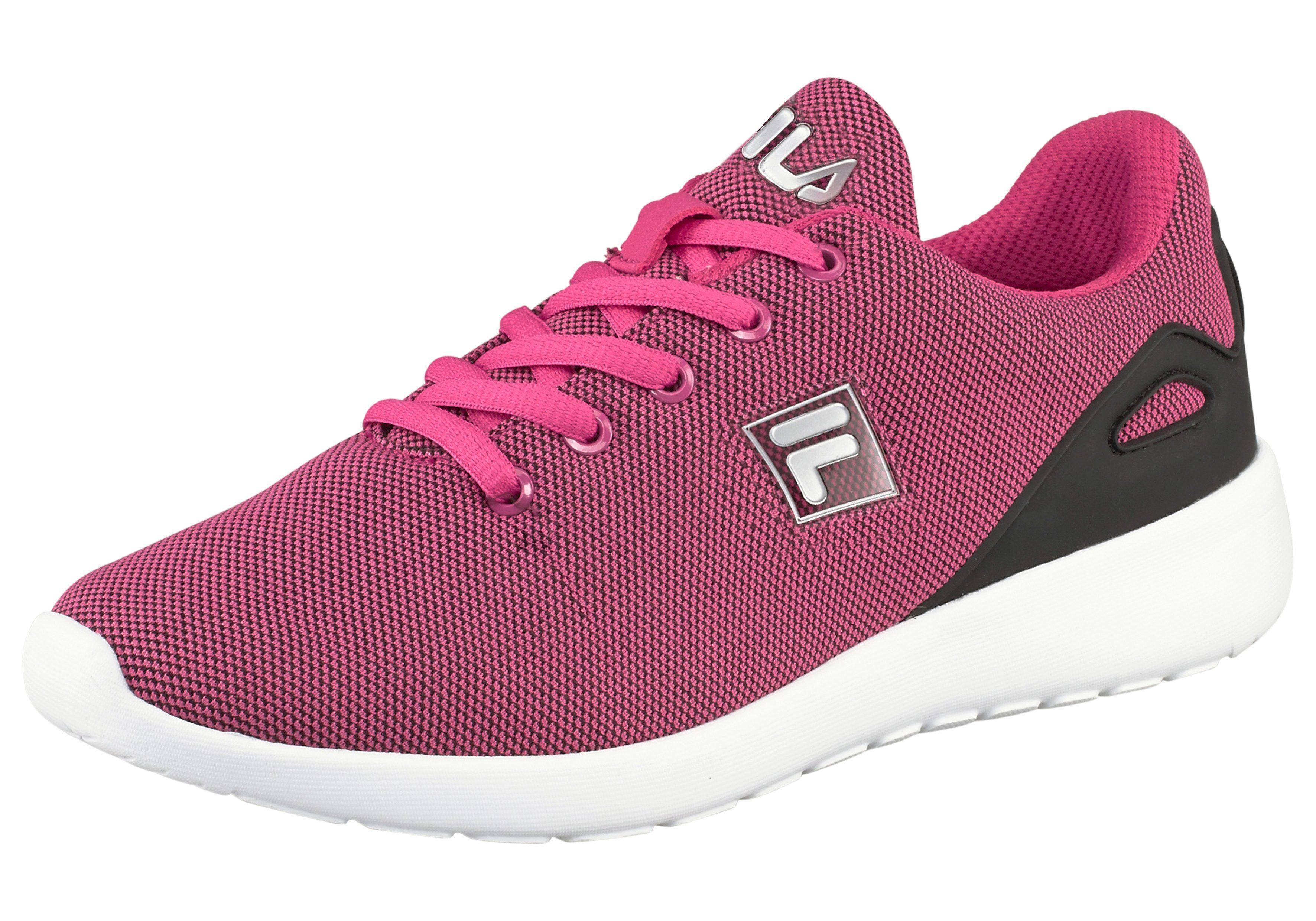 Fila Wmns Fury Run Sneaker online kaufen  pink