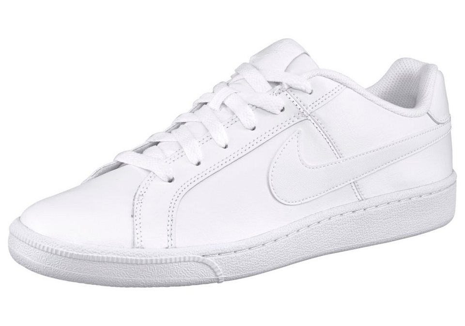 classic styles save up to 80% run shoes Nike Schuhe online kaufen | OTTO
