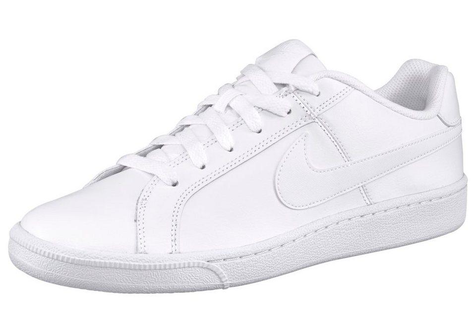the best attitude c98c4 27719 Nike Schuhe online kaufen | OTTO