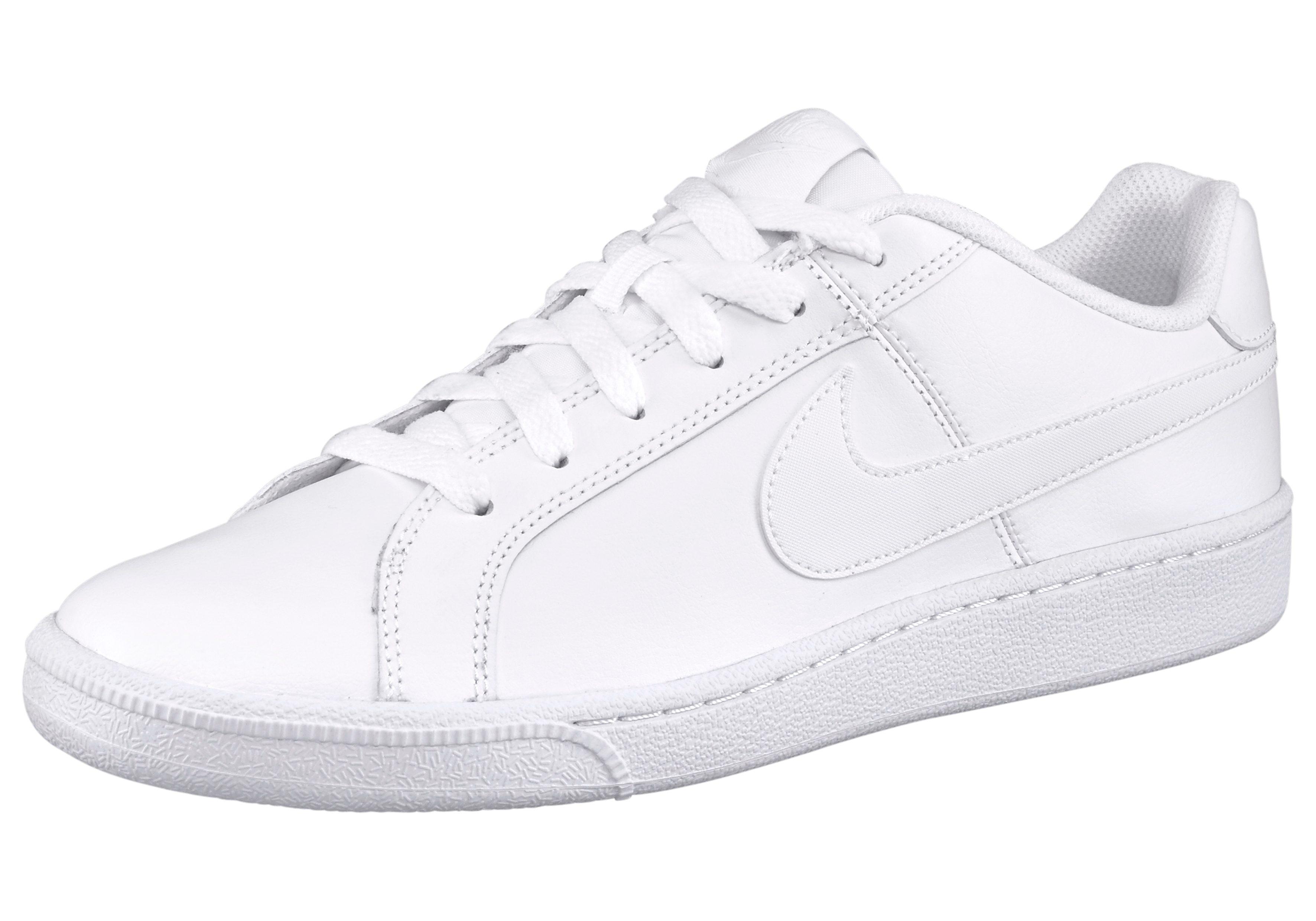 Nike Sportswear »Court Royale M« Sneaker, Klassischer Sneaker von Nike online kaufen | OTTO