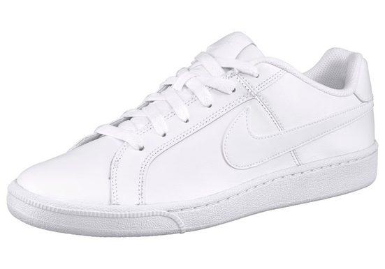Nike Sportswear »Court Royale M« Sneaker