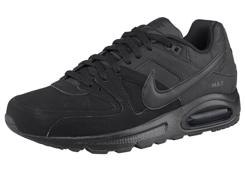 best authentic 0d346 1119c Nike Air Max Herren online kaufen   OTTO