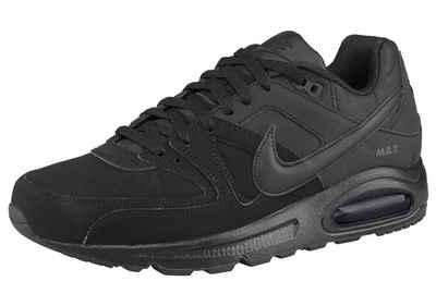 Nike Shox Schuhe