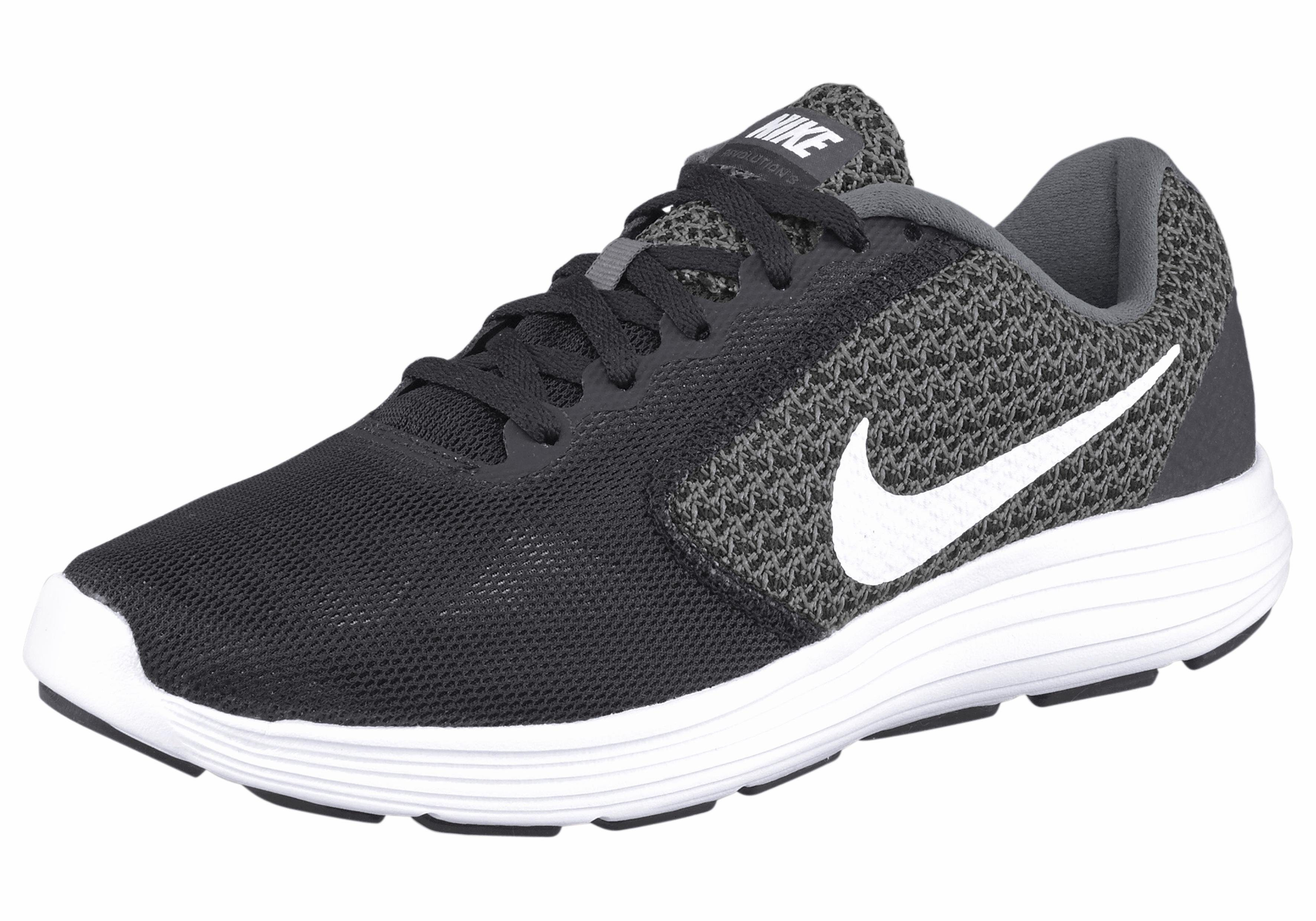 Otto 3 Nike Online Wmns« Laufschuh »revolution Kaufen 47qxngY
