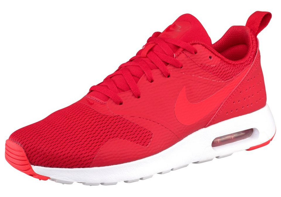 ... NIKE Air Pegasus 83 Sneaker, NIKE Air Max Motion LW Sneake, Nike Free  Run 2 Sneaker e84ea8d871