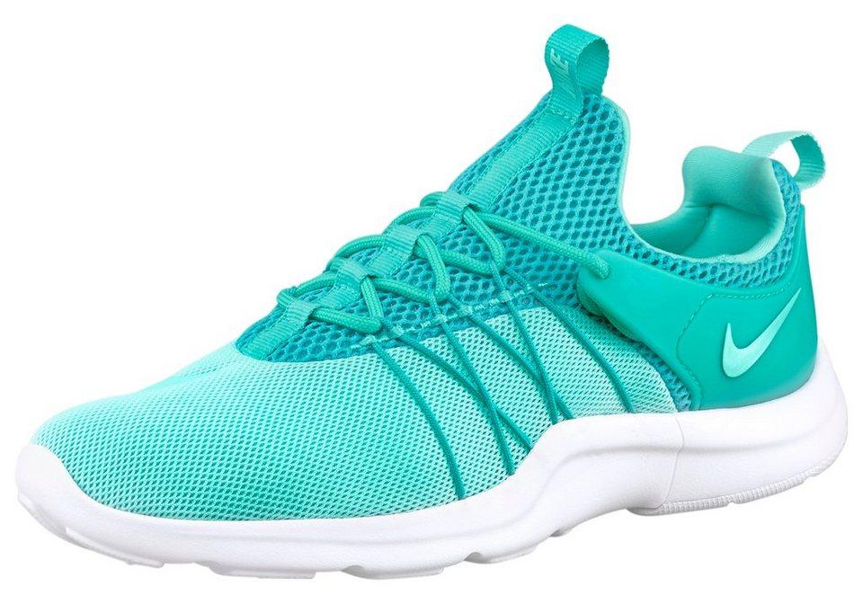 Nike »Darwin Wmns« Sneaker in mint