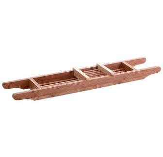 ZELLER PRESENT ZELLER Lentyna »Bamboo«