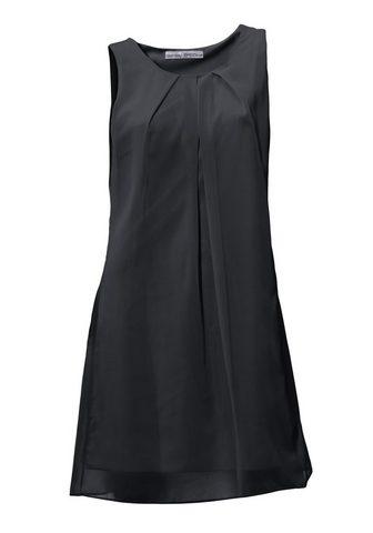 HEINE STYLE платье с Falten