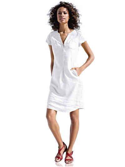 Weißes Sommerkleid online kaufen | OTTO