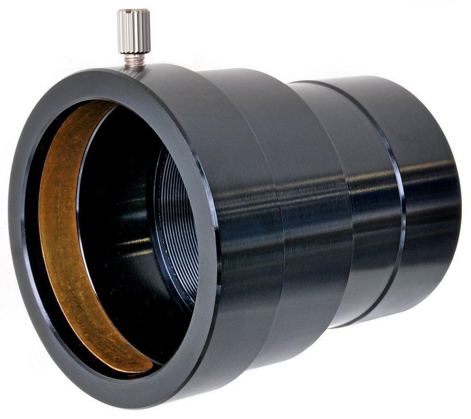 """Bresser Teleskop »BRESSER Verlängerungshülse 2""""/35mm«"""