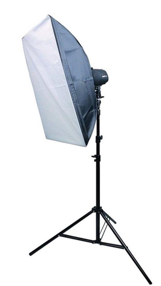 BRESSER Fotostudio »BRESSER Softbox 50x70cm für P-Serie« - Preisvergleich