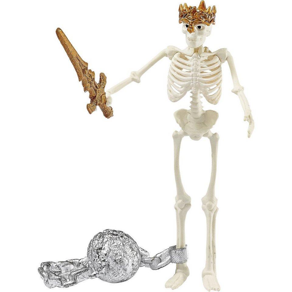 Schleich 42150 Eldrador: Skelett