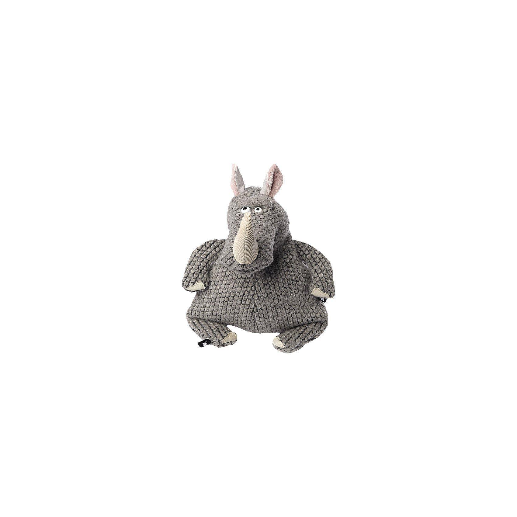sigikid Beasts Rhi NoNo 28 cm (38534)