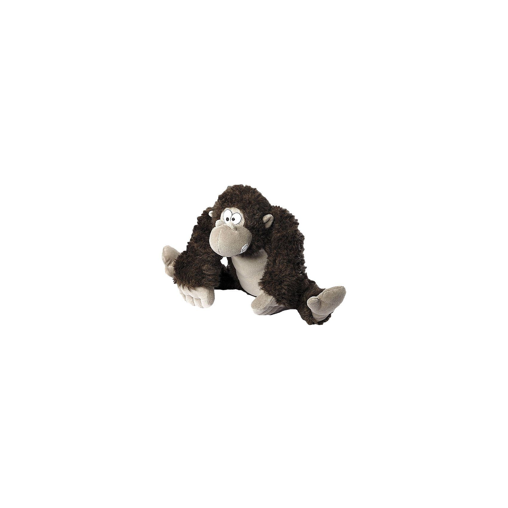 sigikid Beasts Money Monkey 35 cm (38528)