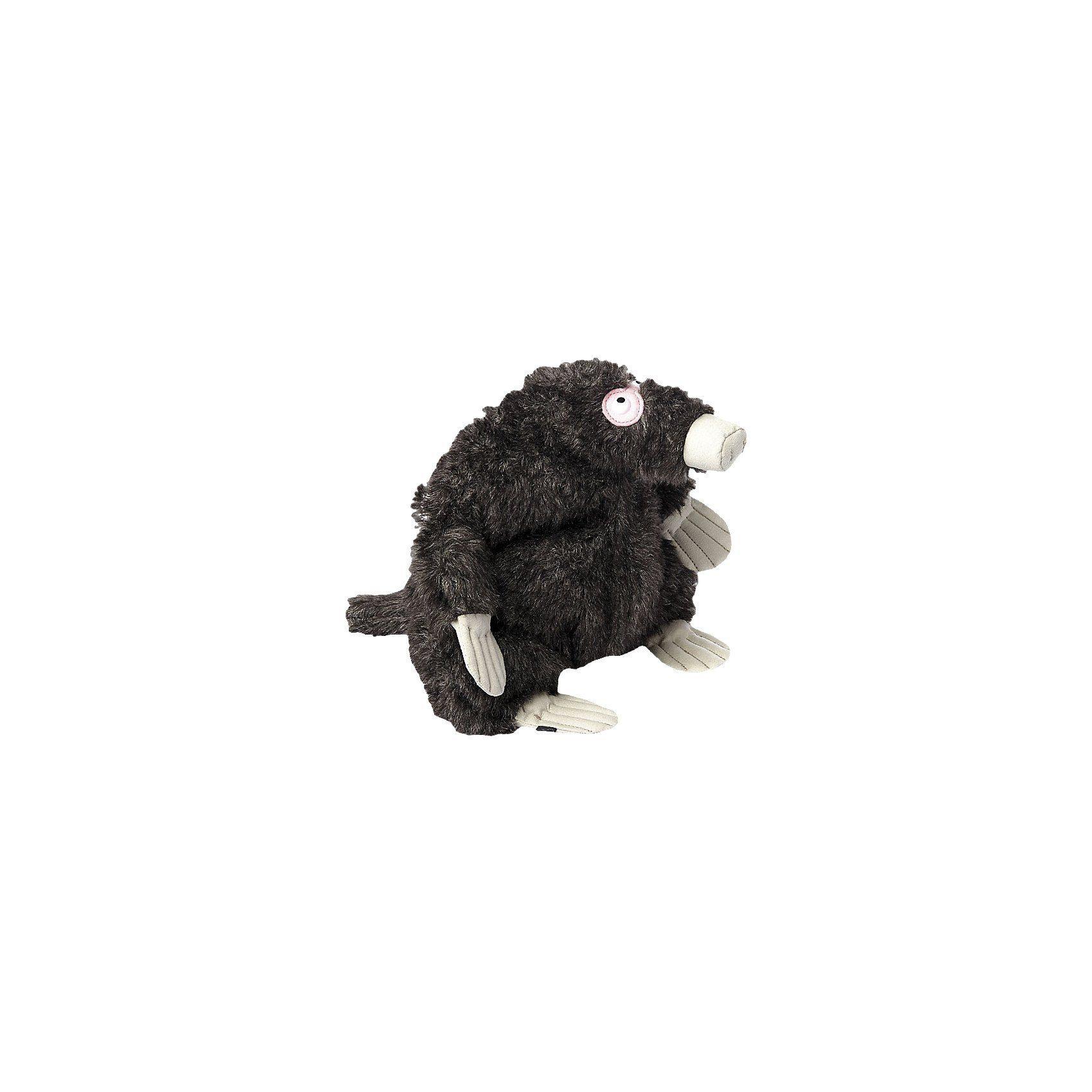sigikid Beasts Blind Date Dandy 23 cm (38532)