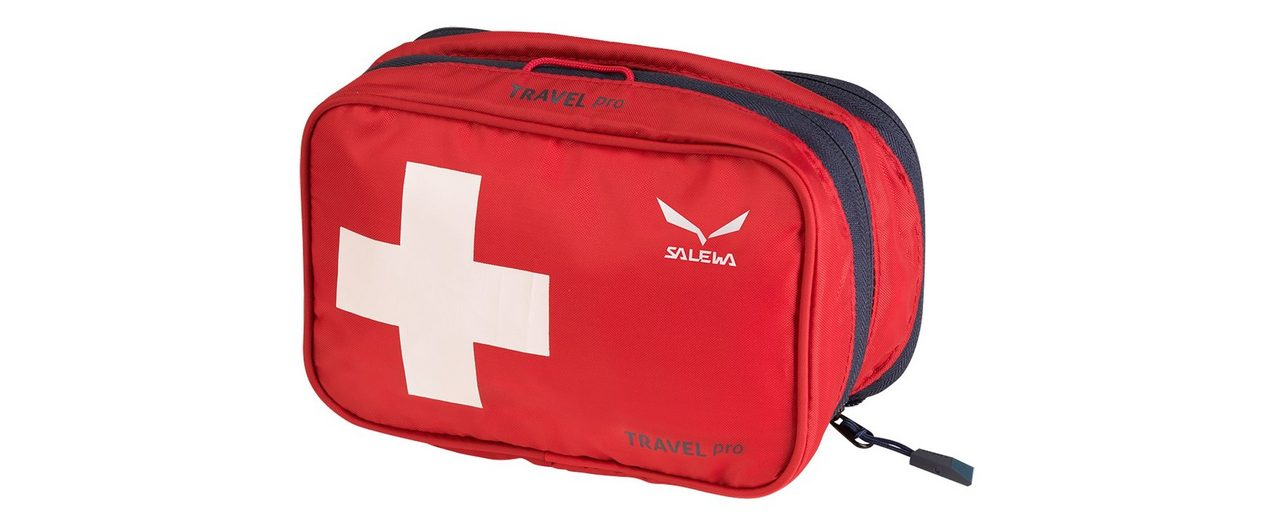 Salewa Reiseapotheke »Travel Pro First Aid Kit«