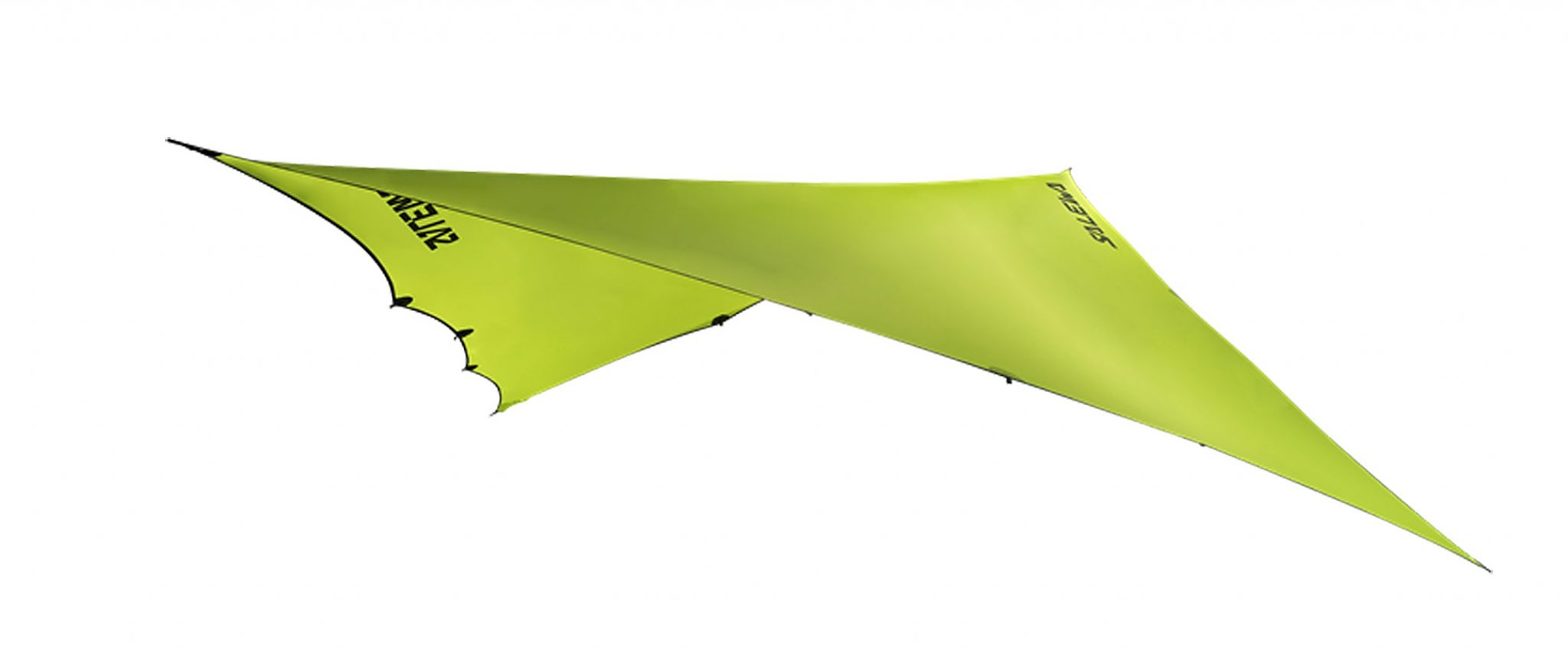 Salewa Zelt »Forum VI Tarp«
