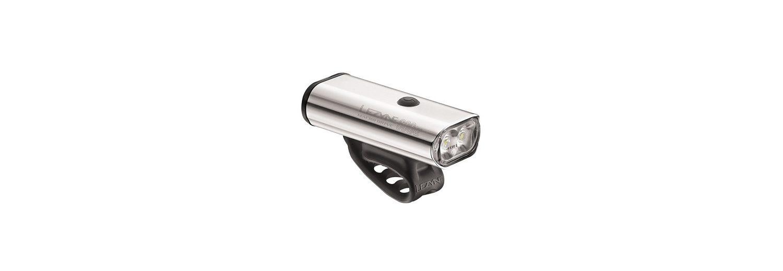 Lezyne Fahrradbeleuchtung »Macro Drive 600 XL Frontlicht«