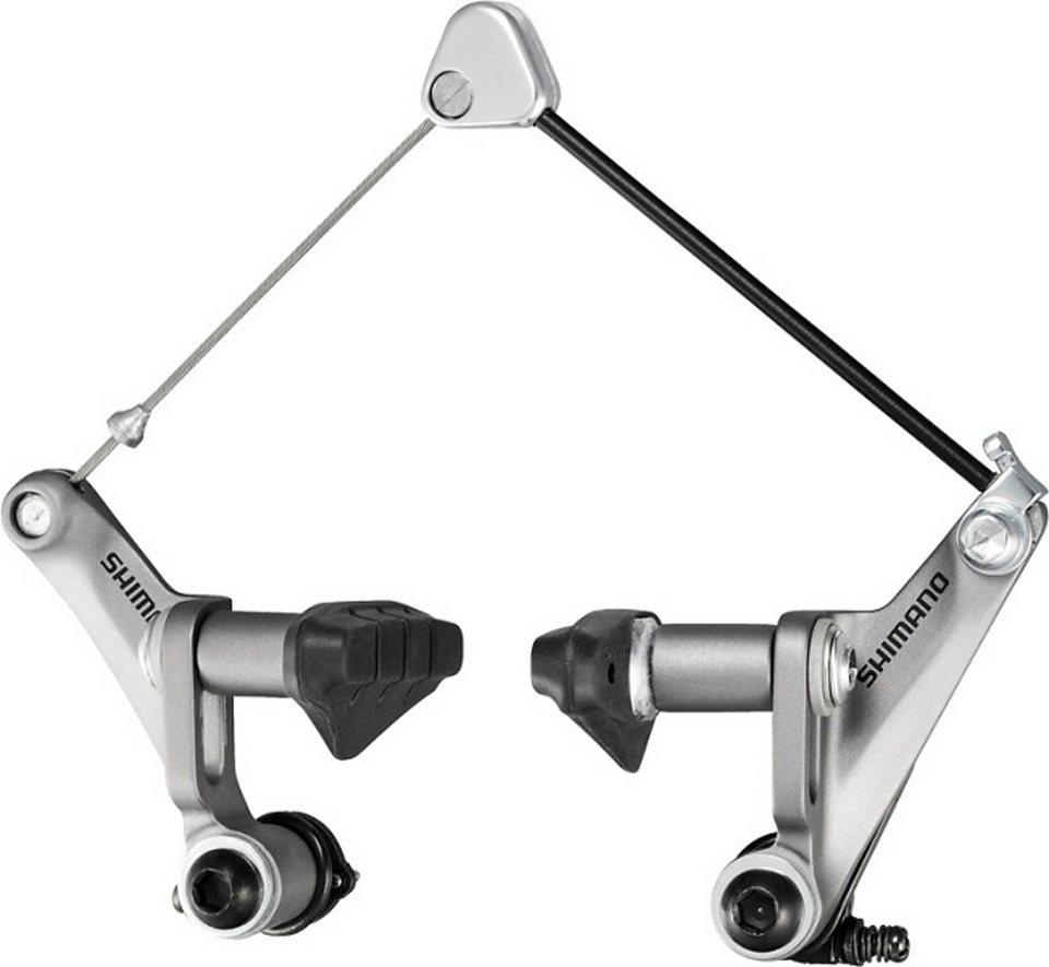 Shimano Felgenbremse »BR-CX50 Cantilever-Bremse VR oder HR«