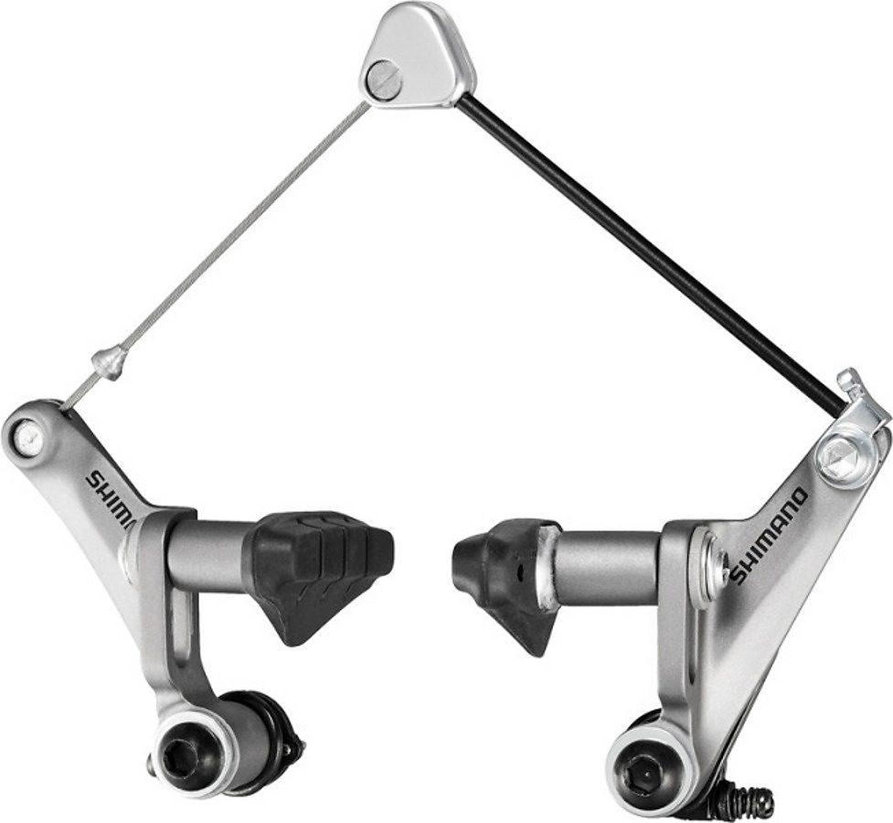 Shimano Felgenbremse »Shimano BR-CX50 Cantilever-Bremse VR oder HR«