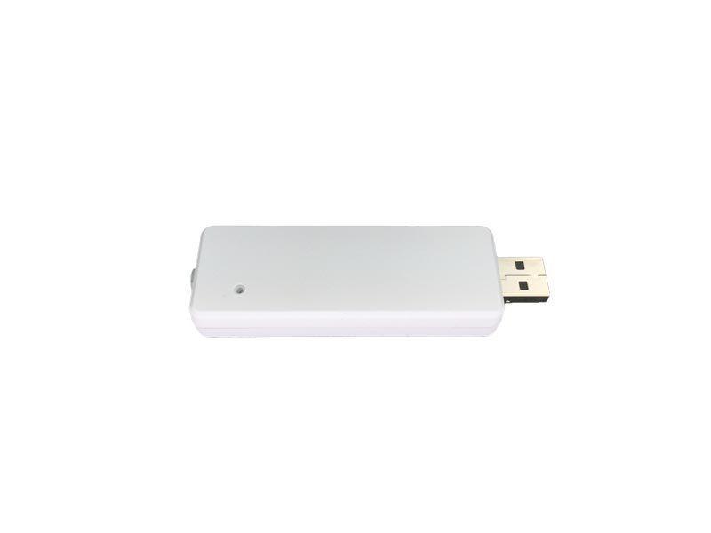 LUPUS Electronics Alarmzentrale »UPGRADE DONGLE auf XT2 PLUS«