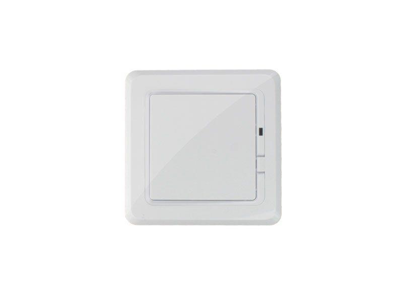 LUPUS Electronics Schaltaktor »Lupusec Lichtschalter für XT2 PLUS«