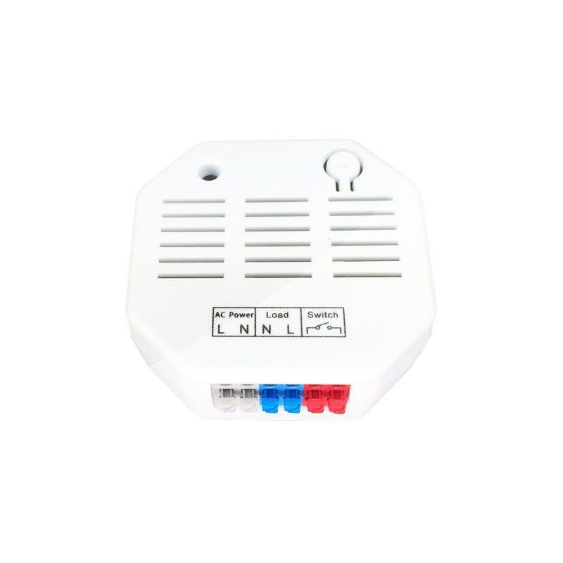 LUPUS Electronics Schaltaktor »Unterputzrelais für XT2 Plus«