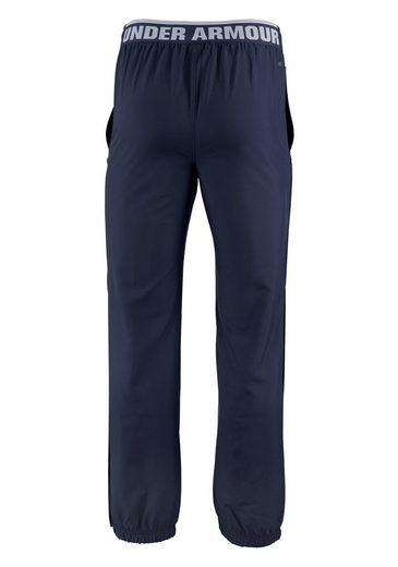 Under Armour® Powerhouse Cuffed Pant Sporthose