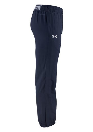 Under Armour® Powerhouse Cuffed Pant Sporthose