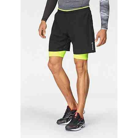 Mode: Herren: Shorts & Bermudas