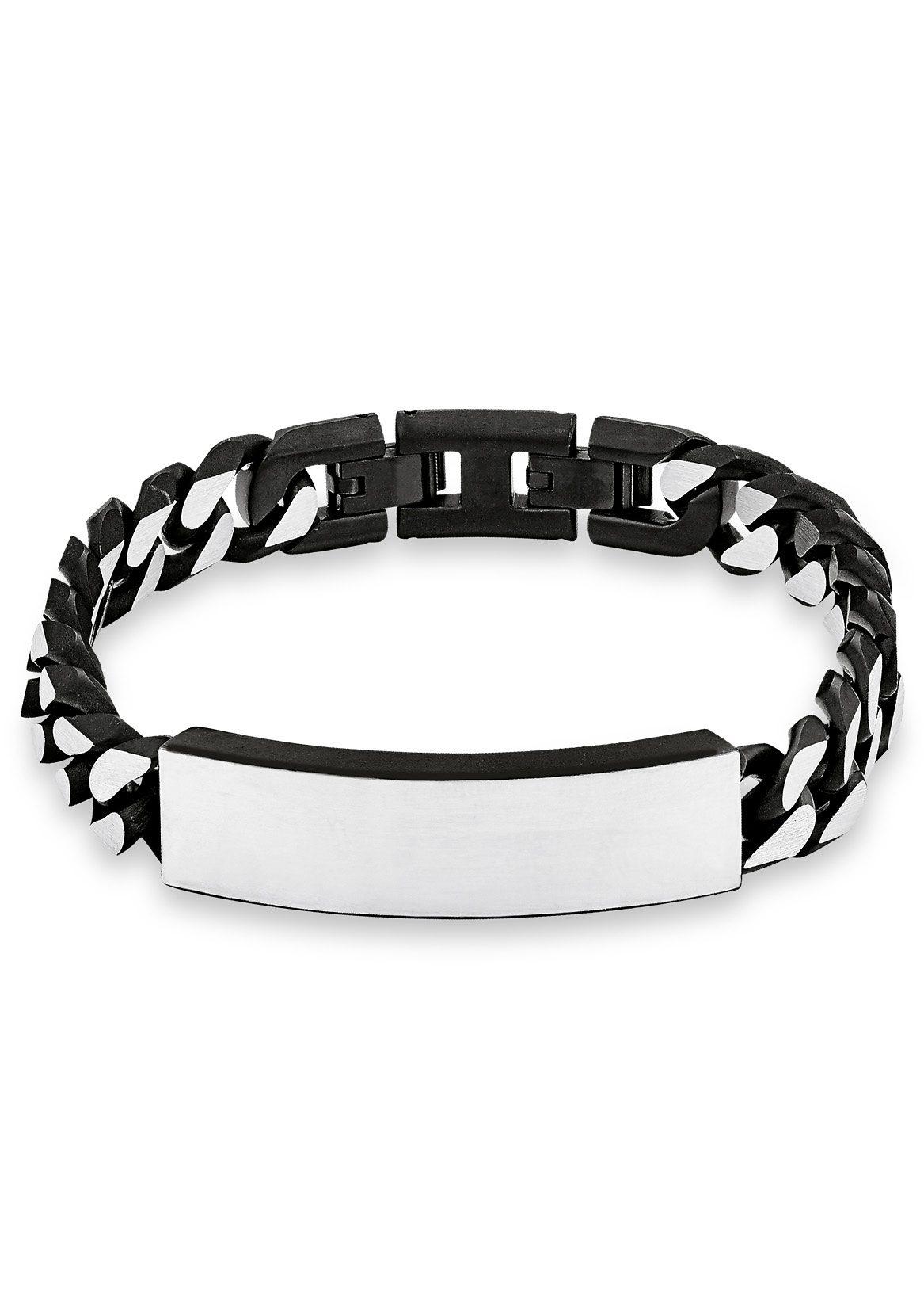 s.Oliver Armschmuck: Armband, »9025930«