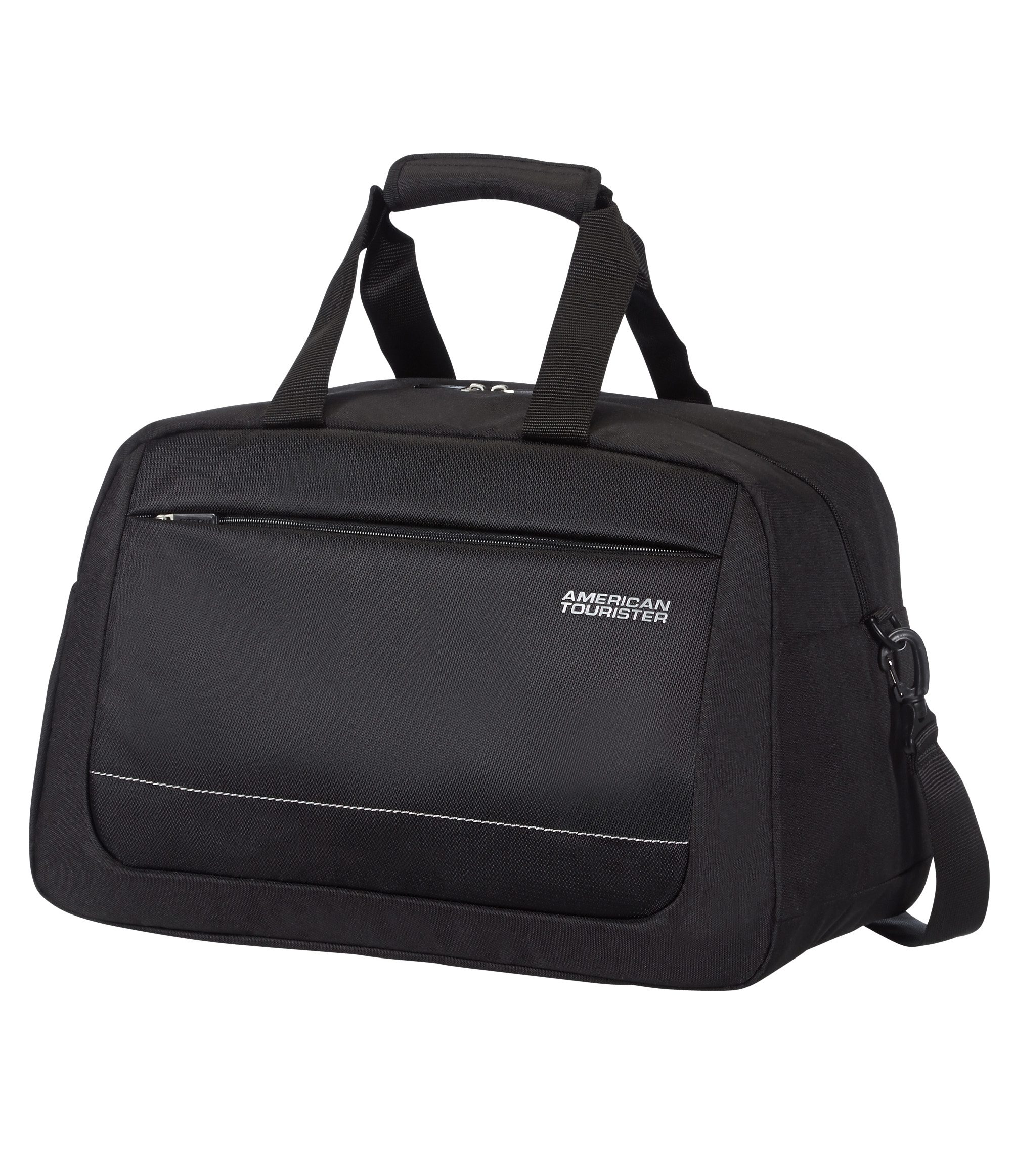 American Tourister Reisetasche, »SPRING HILL DUFFLE«