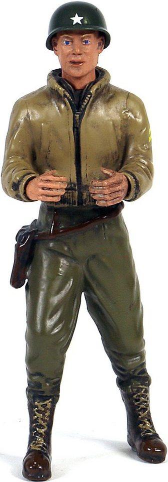 Torro Modellfigur, »Figur Corporal Stull« in grün