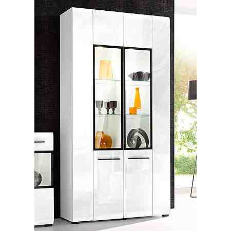 wohnzimmerm bel kaufen wohnzimmer ideen otto. Black Bedroom Furniture Sets. Home Design Ideas
