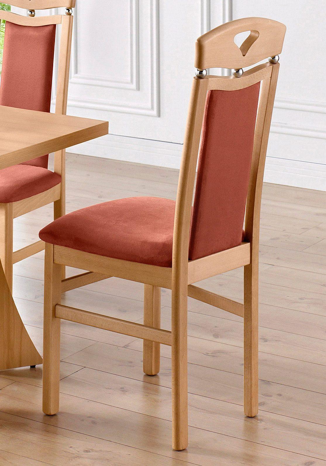 Kaufen 4 Modernamp; Stühle Online Fuß » KlassischOtto DY2IWEH9