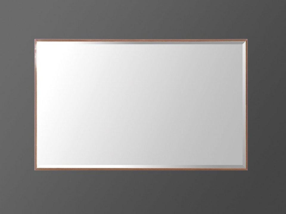 germania spiegel mediano online kaufen otto. Black Bedroom Furniture Sets. Home Design Ideas