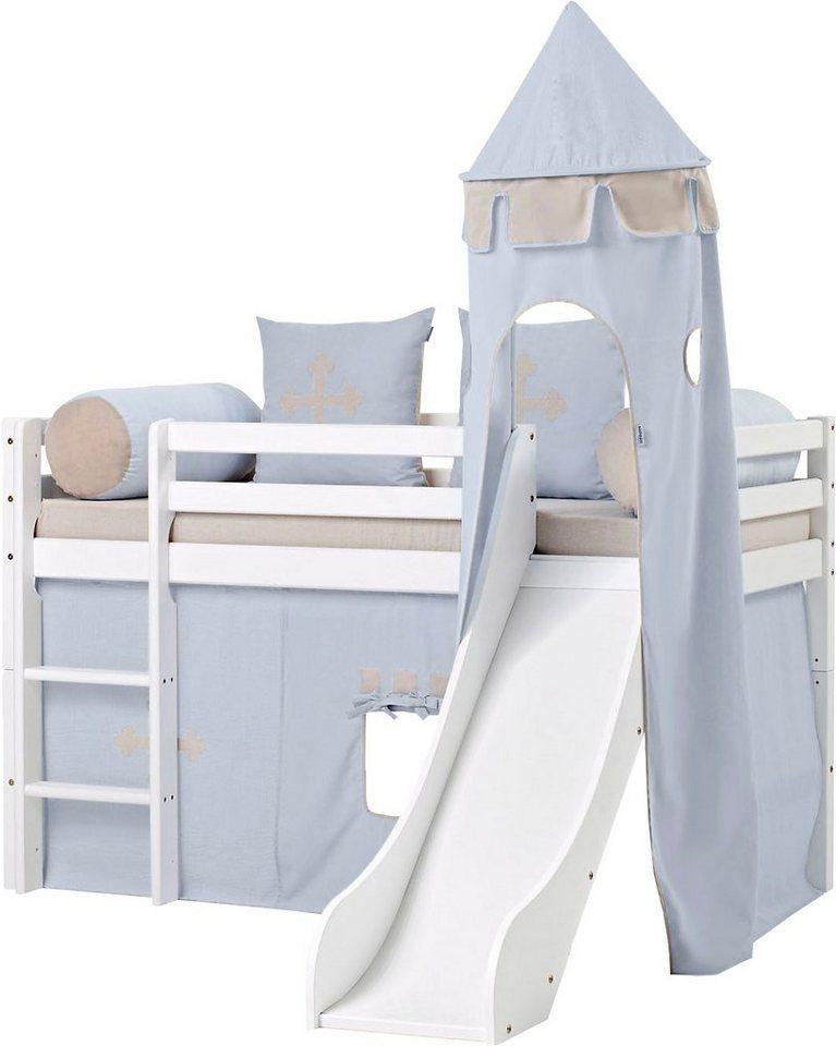 betten mit matratze und rollrost preisvergleiche erfahrungsberichte und ka. Black Bedroom Furniture Sets. Home Design Ideas